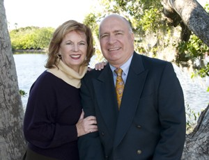 Meet Jim and Mary Beth Bos of the MBJ Group