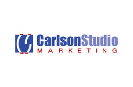CarlsonStudio Marketing – PR Account Manager