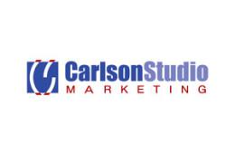 CarlsonStudio Marketing – PR Account Manager
