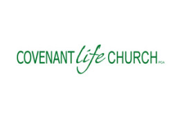 Covenant Life Presbyterian Church – Senior Pastor