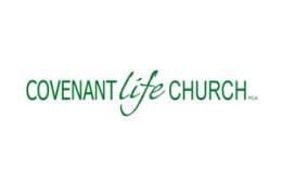 Covenant Life Presbyterian Church – Senior Pastor