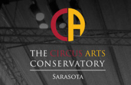 Circus Sarasota – Development Officer