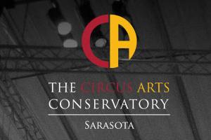 Circus Sarasota, FL