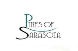 Pines of Sarasota Foundation – Vice President  of Philanthropy