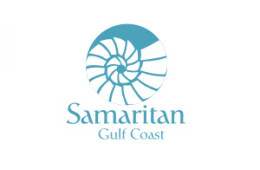 Samaritan Gulf Coast – Development Director