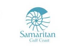 Samaritan Gulf Coast – Development Director