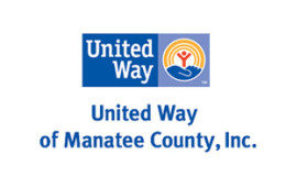 United Way of Manatee County – President