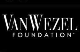 Van Wezel Foundation – President/CEO