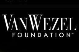 Van Wezel Foundation – President/CEO