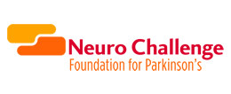 Executive Director- Neuro Challenge Foundation Inc.  for Parkinson's