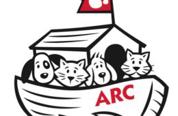 Animal Rescue Coalition – Executive Director