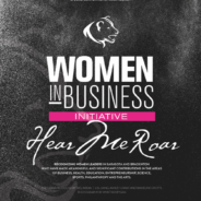 2017 Women In Business