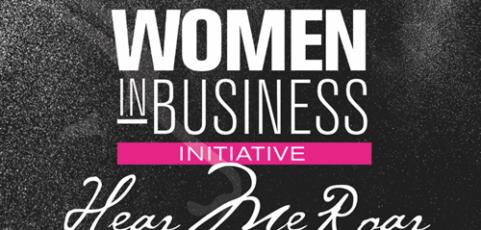 2017 Women In Business