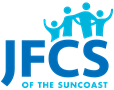 VP of Major Gifts & Planned Giving  – Jewish Family & Children's Service of the Suncoast, Inc
