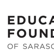 Director of Operations for the Education Foundation of Sarasota County