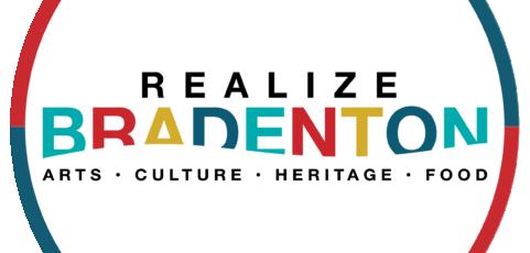 Development Director – Realize Bradenton