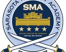 Sarasota Military Academy Vice President of Advancement